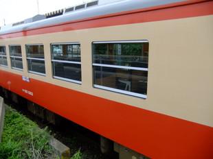 Dscf9112