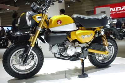 P1200379