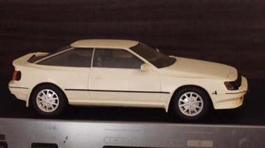 P1200885