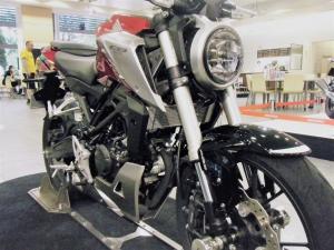 Dscf4071
