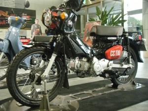 Dscf4215