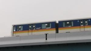 S1350010