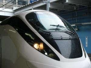 Dscf0237