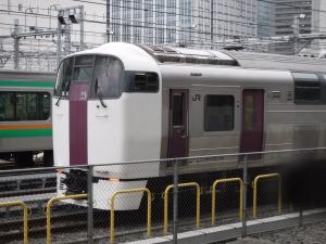 Dscf3021