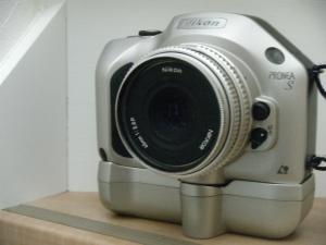 Dscf5851